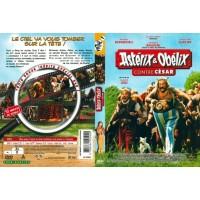 Asterix & Obelix Contre Cesar DVD