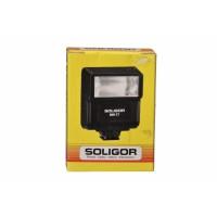 Electronic Flash MK-17 Soligor