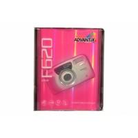 F620 Kodak Camera - Limited Edition Gift Box