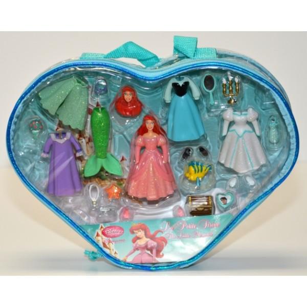 Disney Princess Toys R Us Australia 33