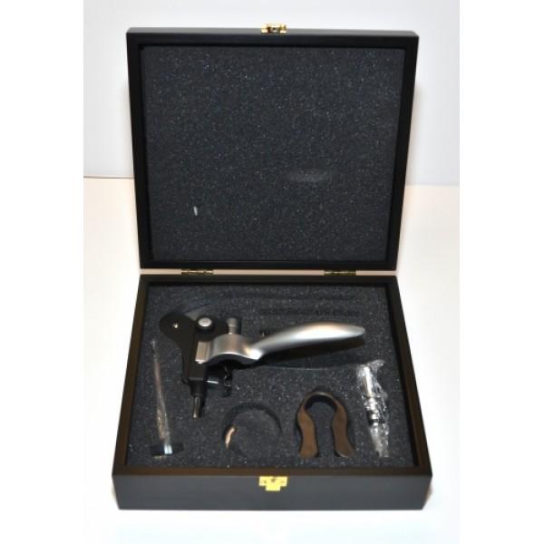 Corkscrew Gift Set