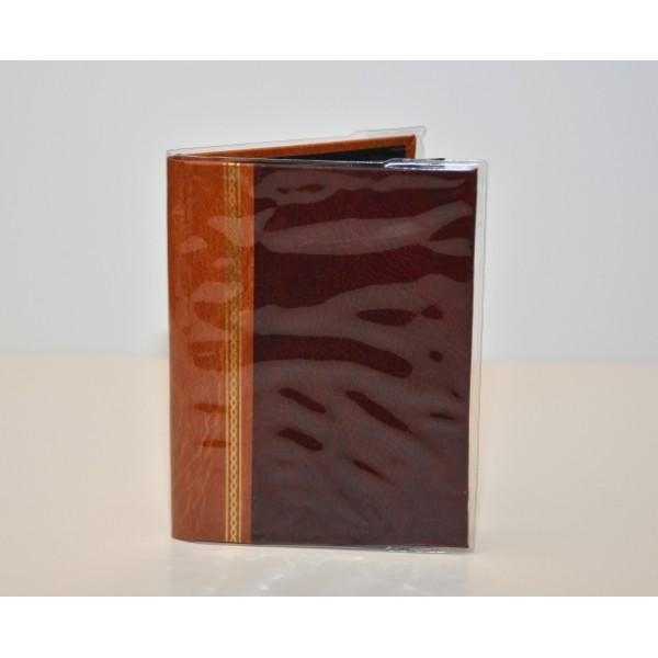 Mini Album 6x4/ 10x15 cm