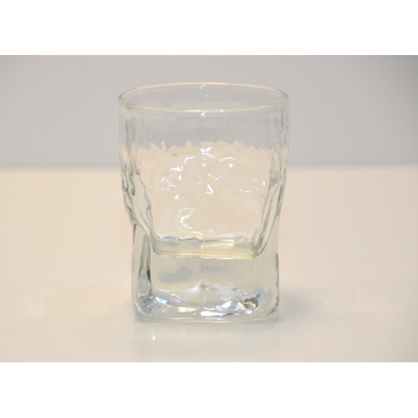 Whisky Glasses set - 6