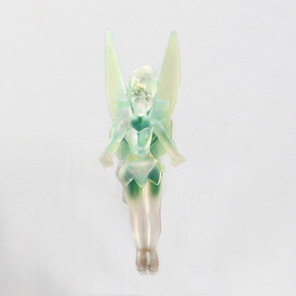 Tinker Bell Light-up cup Clip