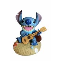Disney Stitch Figurine Cosmic Kahuna