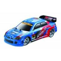 Remote Radio Control Drift Racer Car 1:18