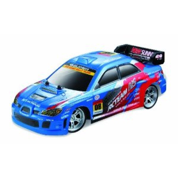 Remote Radio Control Drift Racer Car 1:18