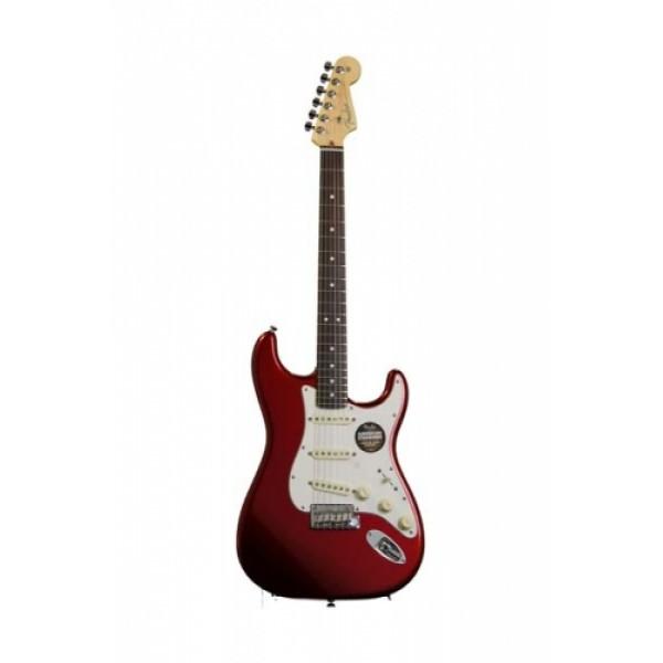 Fender American Standard Stratocaster