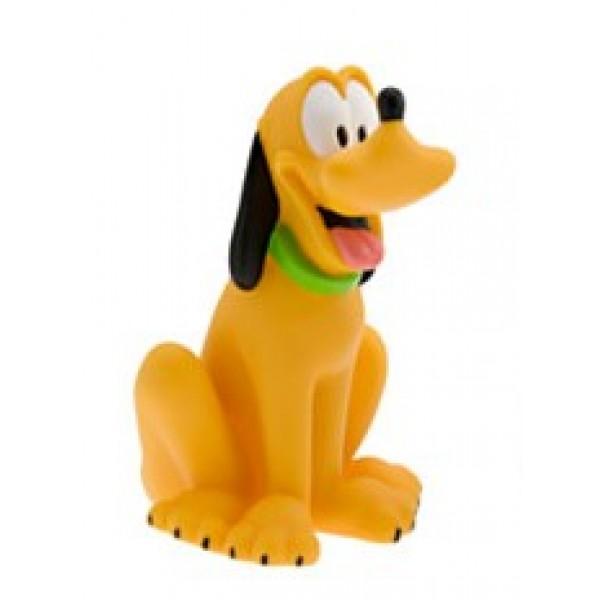 Pluto Squeeze Toy