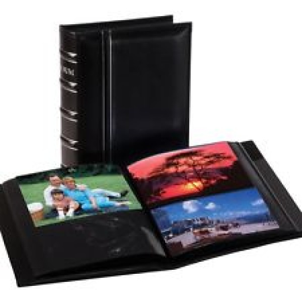 Kenro Slip-in Photo Album 8x6