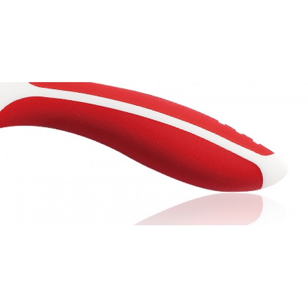 Royalty Line 5 Piece Knife Set Non Slip Handle Non Stick